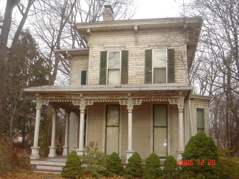 Nice Old House Restoration Part - 11: Nice Old House Restoration Design Inspirations